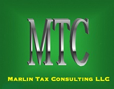 Marlin Tax Consulting LLC®